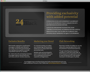 24black-website-homepage