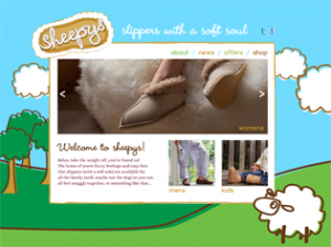 sheepys-site-concept